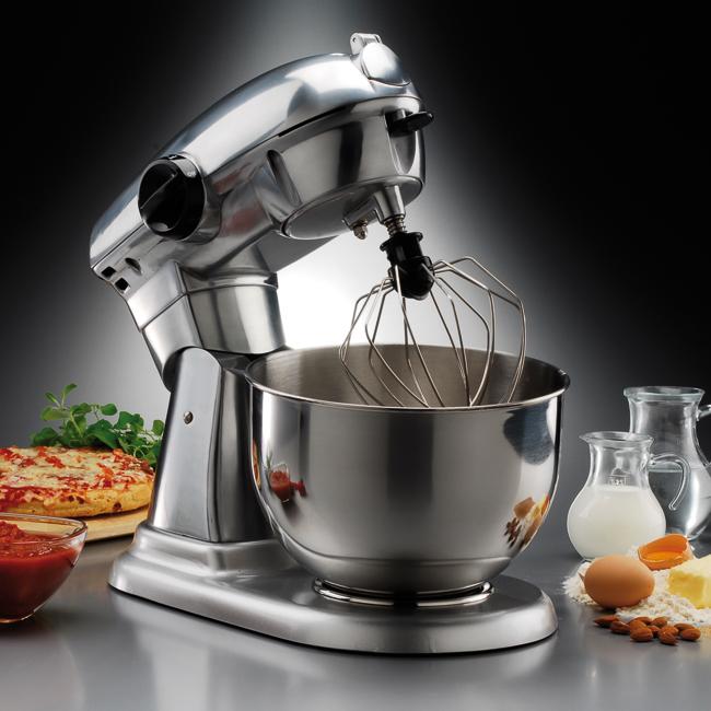 gastroback elektrospot ebi e kuchy sk robot gastroback. Black Bedroom Furniture Sets. Home Design Ideas