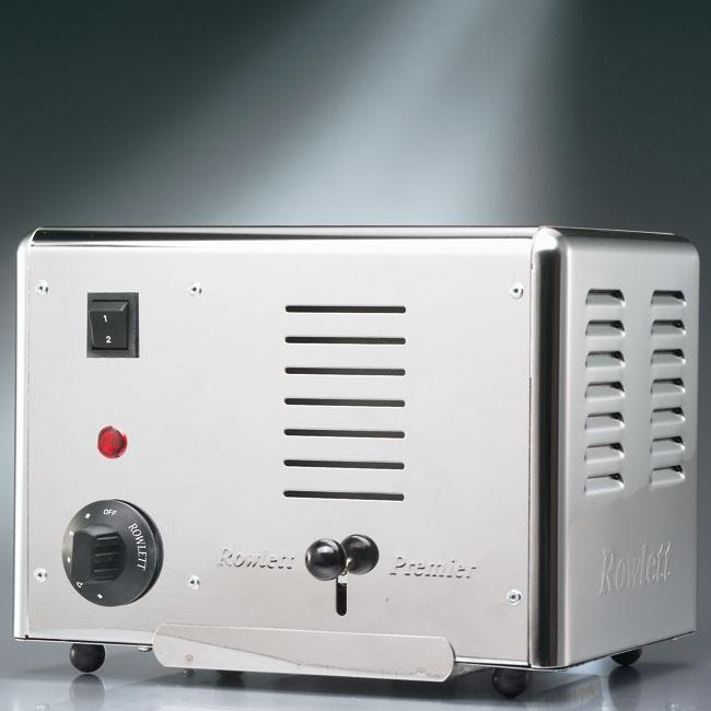 gastroback elektrospot ebi e toaster gastroback 42002. Black Bedroom Furniture Sets. Home Design Ideas